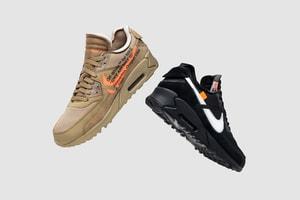 2019년 2월 둘 째주 발매 목록 – 신발