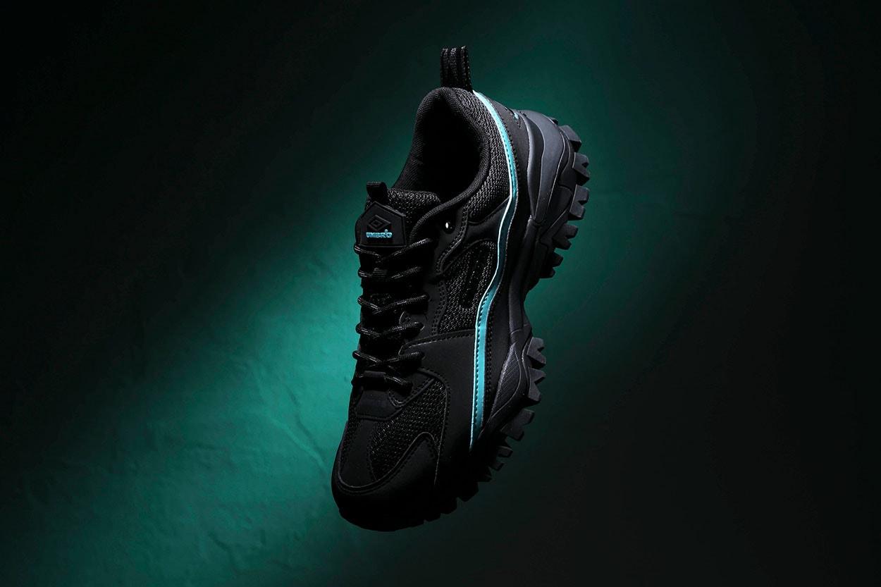 2019년 3월 둘째 주 발매 목록 – 신발 및 기타 액세서리 이지 부스트 아디다스 슈프림