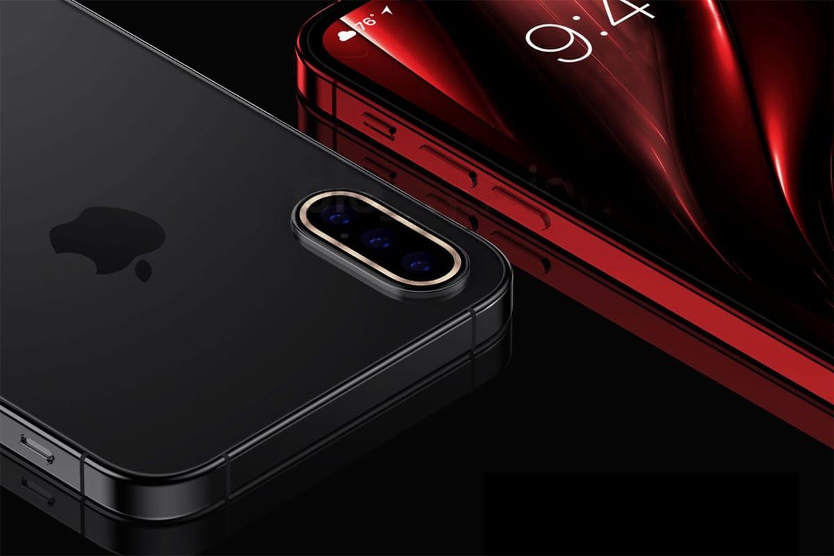 '아이폰 SE2', 오는 3월 45만 원에 발매된다