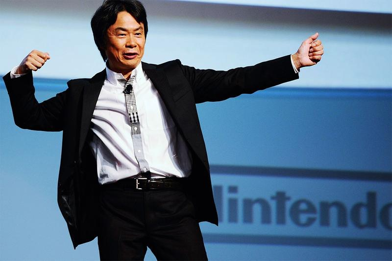 닌텐도가 직접 밝힌 일본 직원 연봉과 복지 혜택 평균 연봉