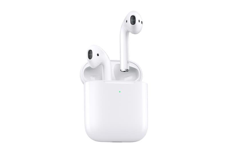 애플 에어팟 2를 반값에 살 수 있는 기회, KT 5G 출범 '5시 핫딜' 이벤트 50% 할인