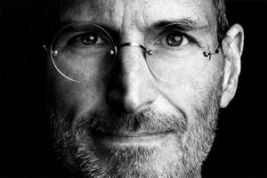 저명한 철학자를 정규직으로 채용한 애플, 무엇이 달라질까?