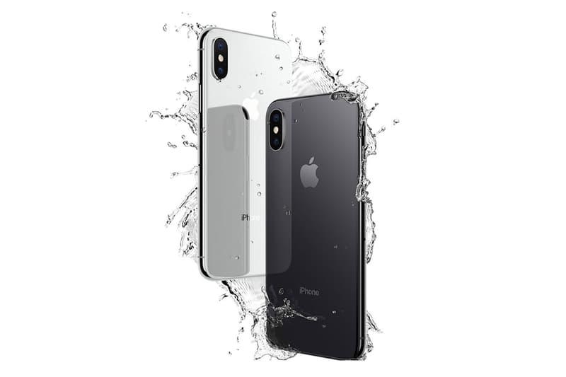 애플 아이폰 SE2 XE 스펙 발매 정보 출시일 루머 사양 기능 가격