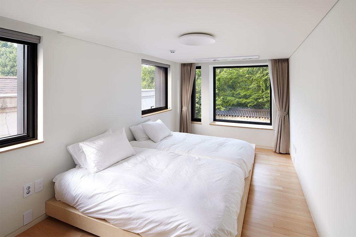 シティ ガイド 明洞 江南 gangnam travel 旅行 韓国・ソウルで宿泊してみたい話題のホテル 8 選 Seoul City Guide The best 8 Hotels