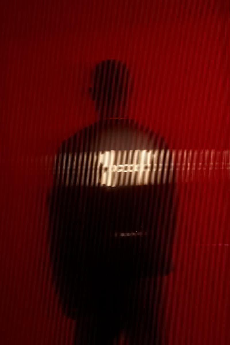 언더아머와 팜 앤젤스의 협업 캡슐 컬렉션 리커버리 발매 정보