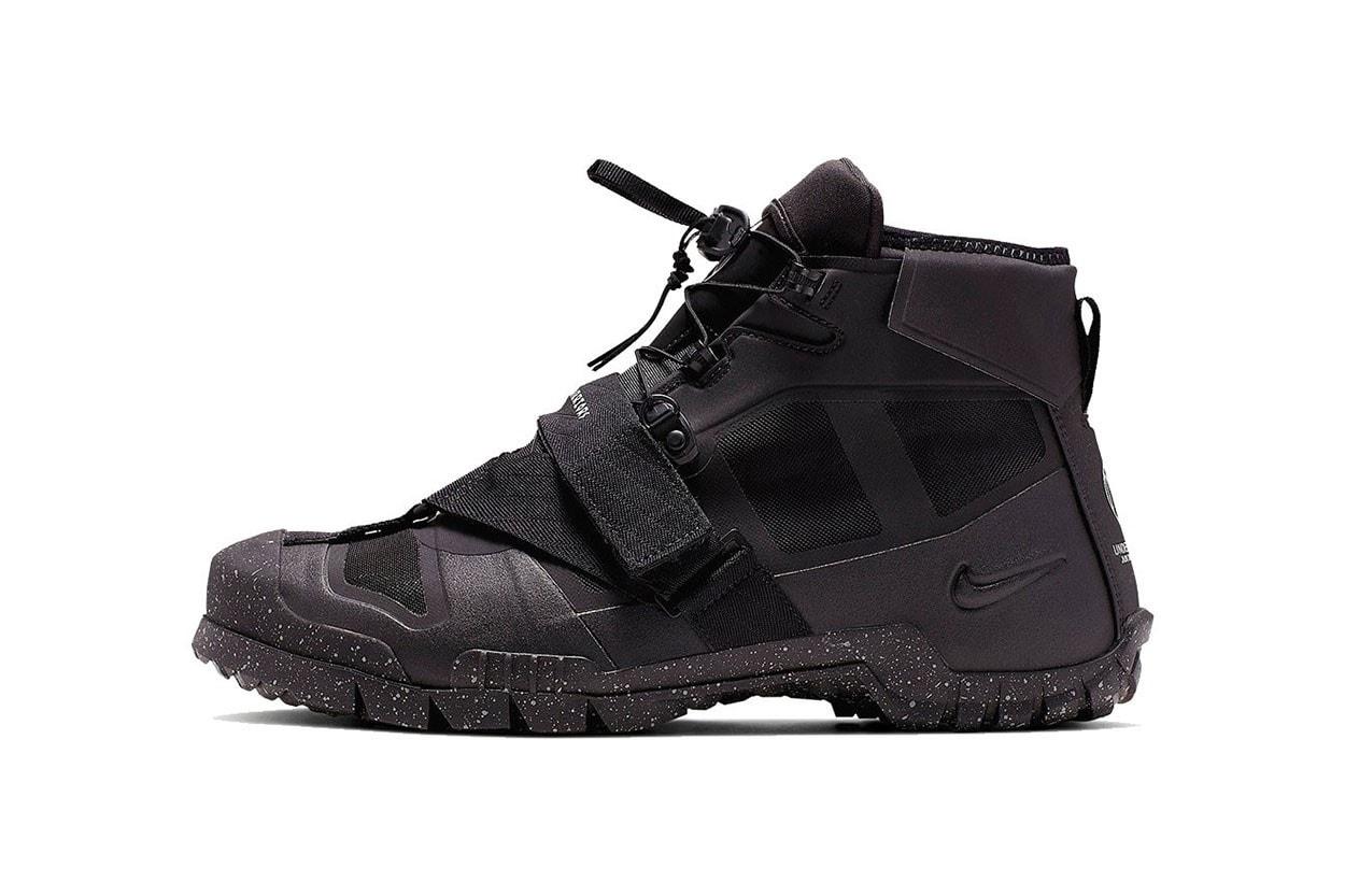 2019년 4월 셋째 주 발매 목록 - 신발 및 액세서리 뉴발란스 카우스 컨버스 닥터 마틴