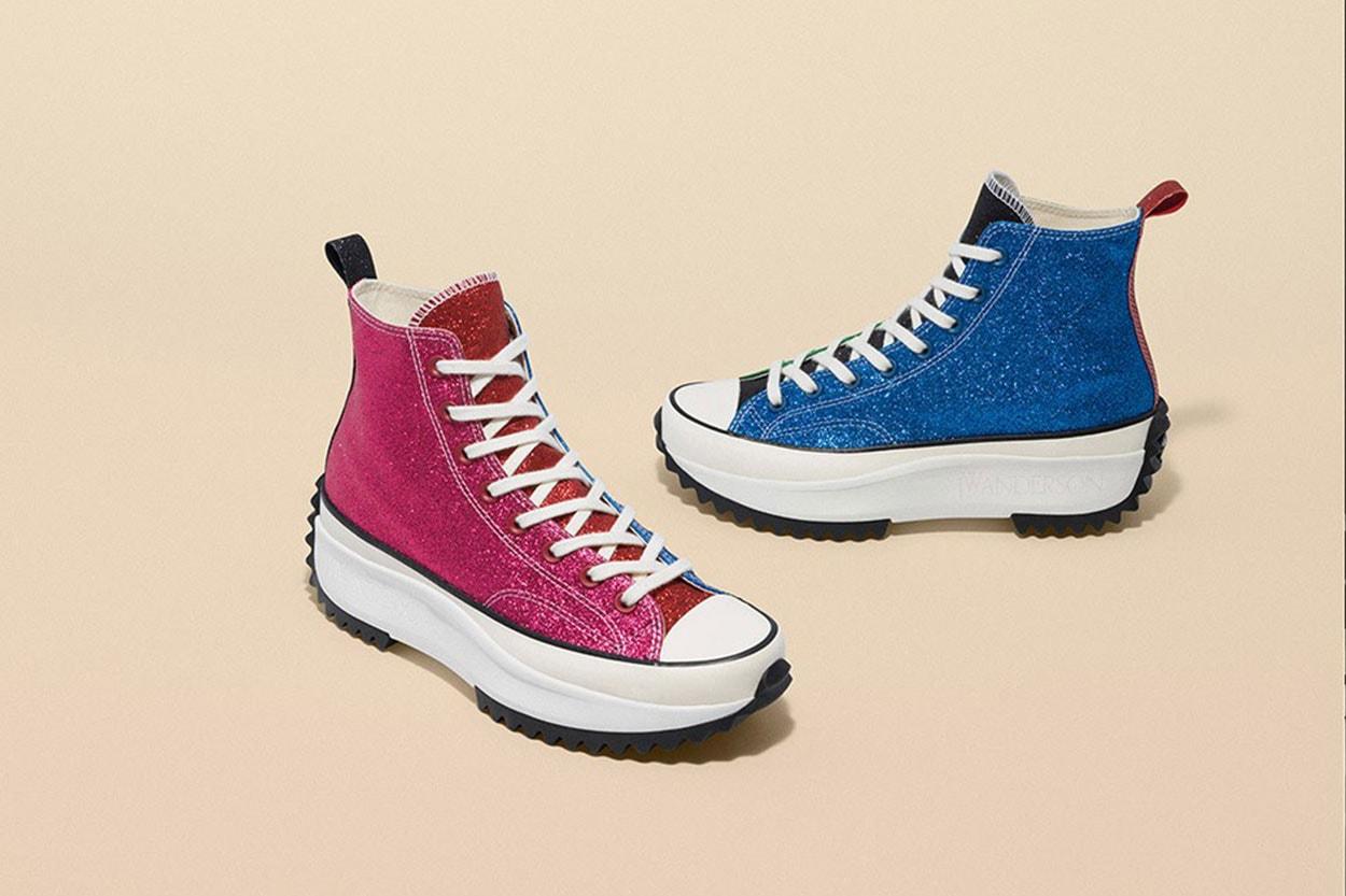2019년 5월 둘째 주 발매 목록 – 신발 및 액세서리, 컨버스 나이키 사카이 트래비스 스콧