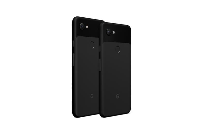 구글 픽셀 3a, 픽셀 3a XL 시리즈의 가격, 카메라 등 스펙 총정리 2019 구글 렌즈와 구글 어시스턴트