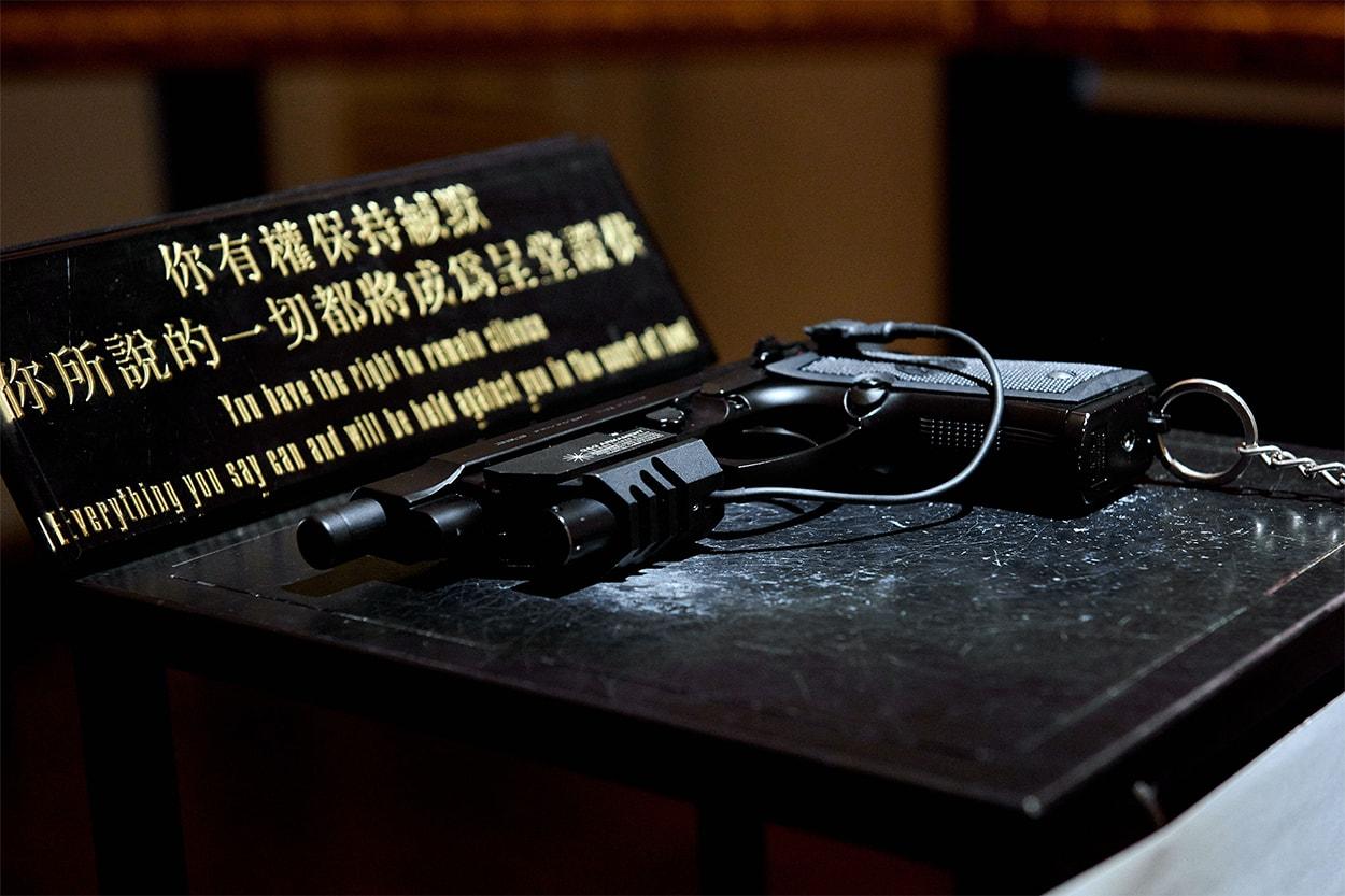서울 시티 가이드 추천 미술관 갤러리, 전시, 팩토리2, 일민미술관, 알부스, 피크닉, 에브리데이 몬데이