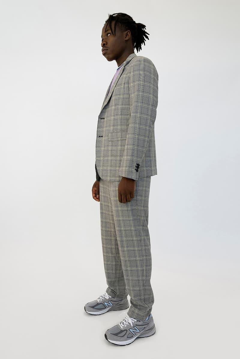 풍부한 색감 여름 옷 티셔츠 후디 반바지 스투시 2019 여름 컬렉션 룩북 1차 발매 정보