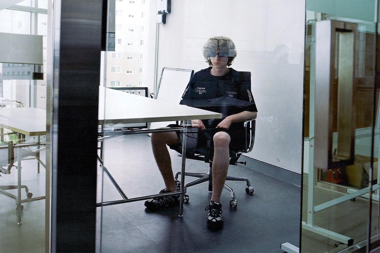 2019년 5월 마지막 주 발매 목록 의류 슈프림 팔라스 나이키 노스페이스 베르디