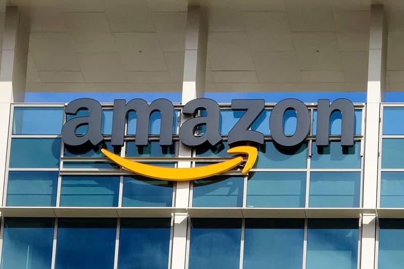 아마존, 구글과 애플 제치고 세계에서 가장 가치 있는 브랜드 1위로 선정