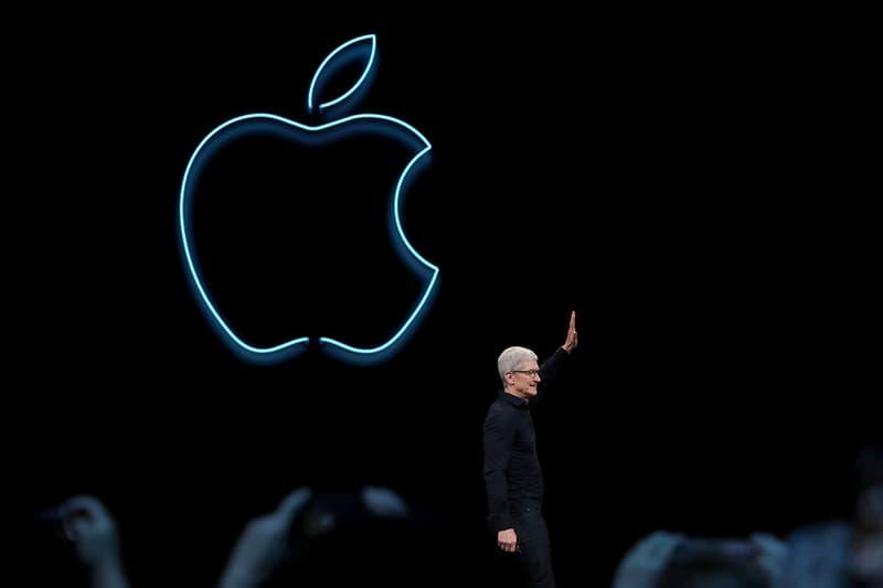 애플 WWDC 2019 iOS 13 아이패드OS 맥OS 카탈리나 워치OS 운영체제 업데이트 기능
