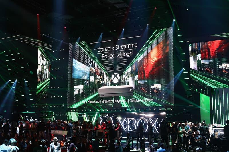 '2019 E3' 가장 주목할 만한 신작 게임 10, 피파20, 파판7 리메이크, 젤다의 전설, 엘든 링, 엑스박스, 베데스다