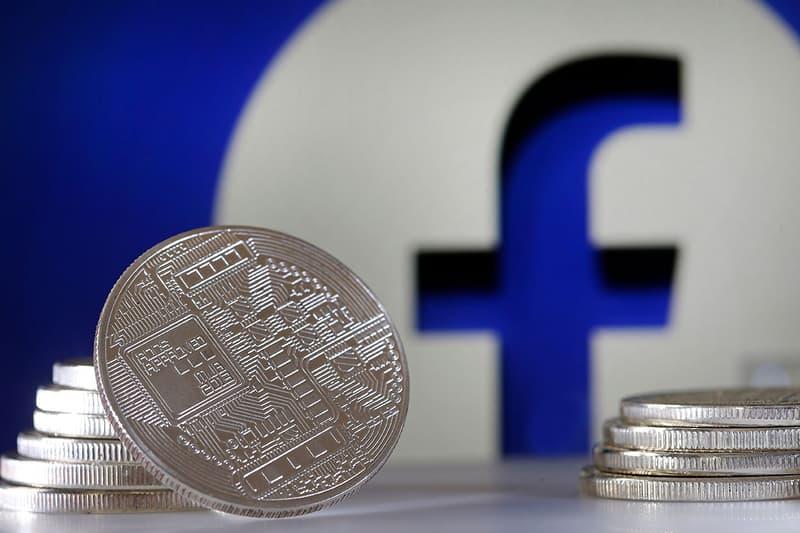 페이스북, 가상화폐 '리브라'와 지갑 '칼리브라' 공개