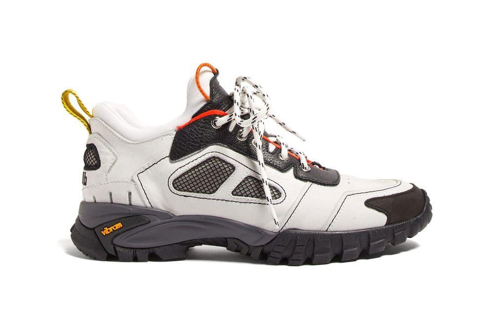 2019년 6월 셋째 주 발매 목록 - 신발 및 액세서리 아디다스 오리지널스 이지 부스트 나이키 꼼데가르송 빔스 버질 아블로 키스