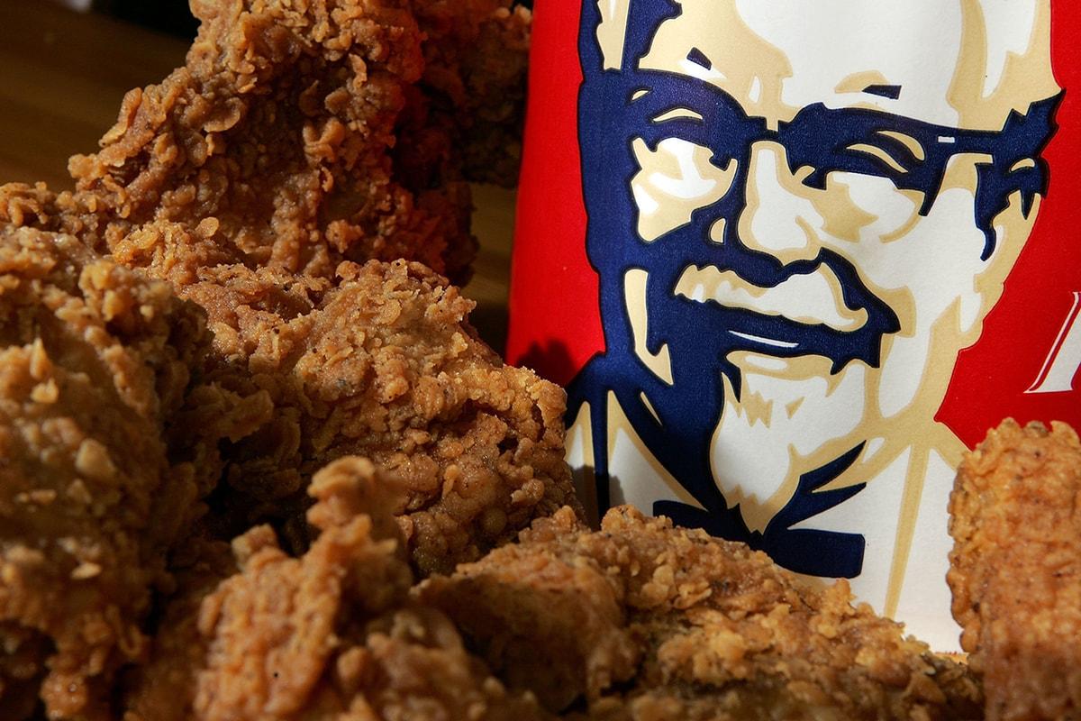 KFC 닭껍질 튀김, 서울에 이어 인천, 대구, 광주 등에서도 판매한다