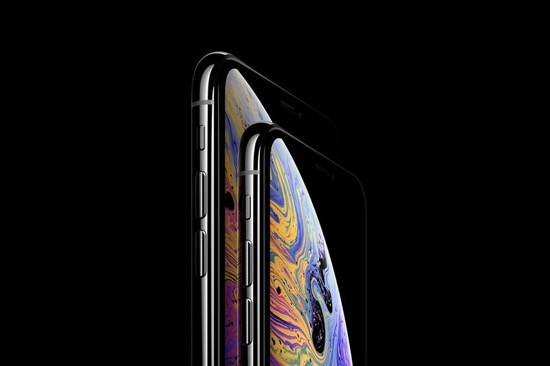 애플, 내년에  5G 지원하는 3가지 아이폰 출시한다