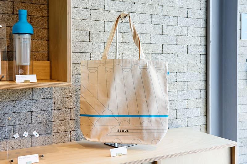 서울 블루보틀 삼청동 카페 뷰 메뉴