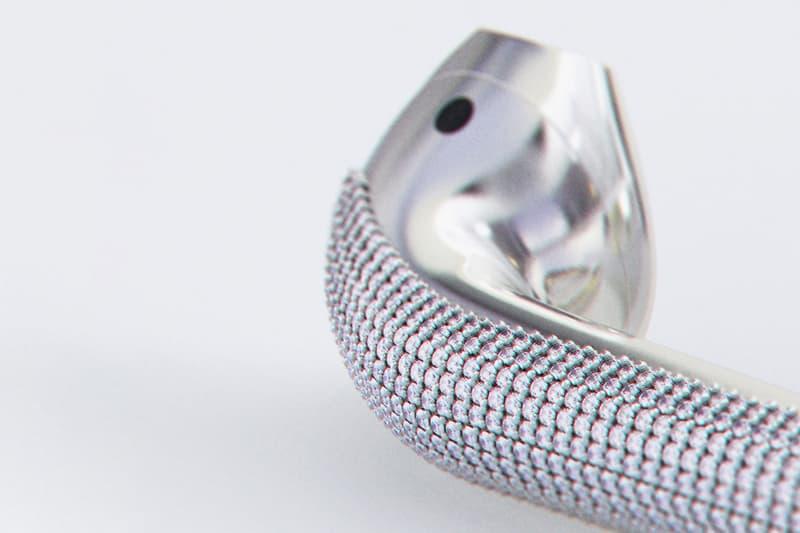 세상에서 가장 비싼 다이아몬드 커스텀 에어팟 가격 2천3백만원 구매 좌표