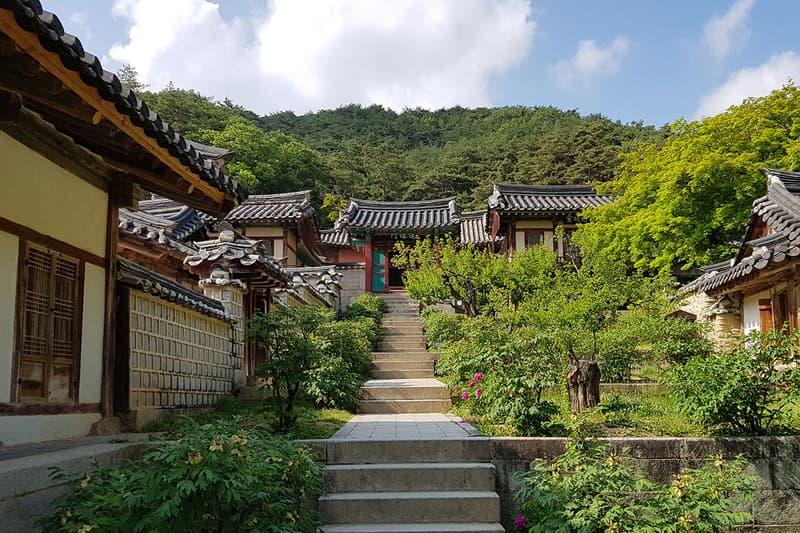 한국의 서원 9곳, 유네스코 세계문화유산 등재 확정