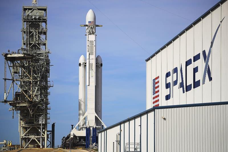 미국 민간 우주 개발업체 스페이스 X, 2021년부터 첫 민간 우주선 '스타십' 발사한다, 엘론 머스크