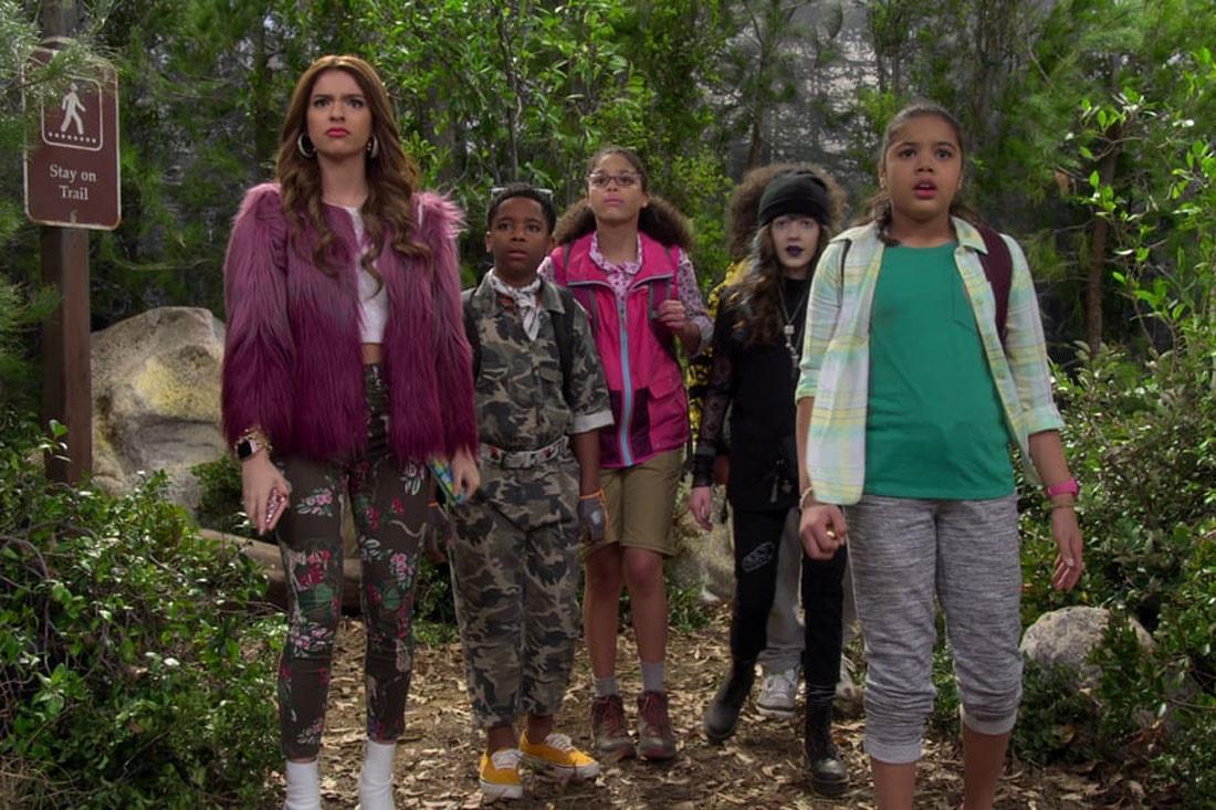 넷플릭스 오리지널 시리즈 9월 신작: 더 폴리티션, 더 스파이, 믿을 수 없는 이야기, 팀 케일리, 톨 걸, 크리미널