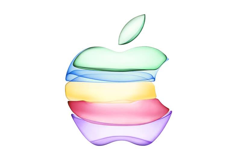 애플 새 아이폰 11 시리즈 9월 10일 최초 공개, 11R, 11맥스, 에어팟