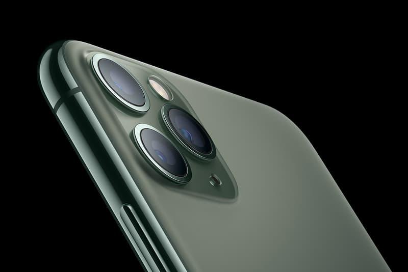 애플, 트리플 렌즈 적용한 아이패드 프로 10월에 출시한다? 최종 디자인 모형 공개