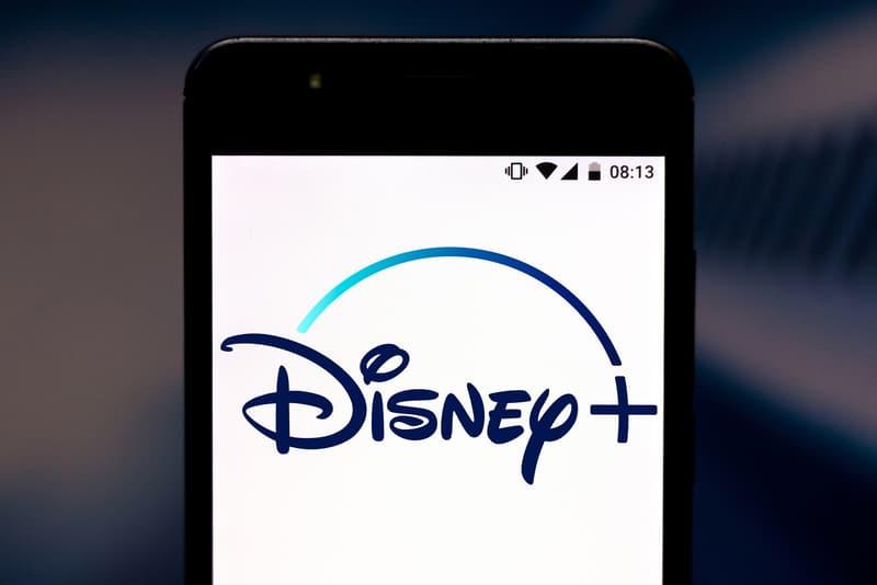 '디즈니 플러스' 사전 주문 시작, 마블, 픽사, 스타워즈, 스트리밍 서비스
