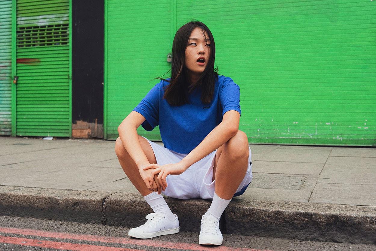 'IF U WANT IT'의 박혜진 인터뷰, 한국보다 영국에서 더 유명한 DJ