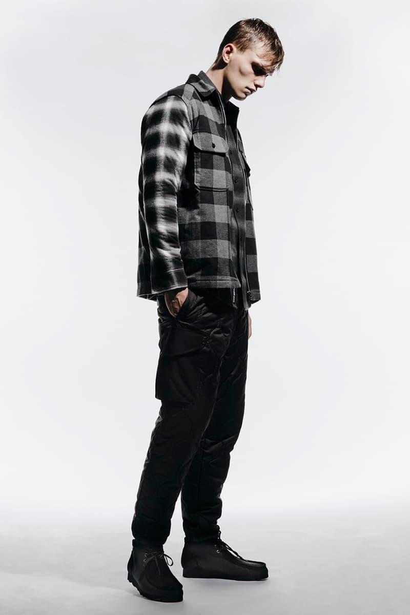 편집숍 헤이븐의 2019 가을, 겨울 컬렉션 첫 발매 제품군 룩북 및 발매 정보