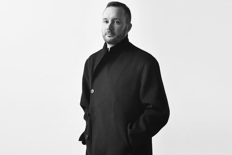 디올, 킴 존스의 1년을 담은 사진 화보집 'The Dior Sessions' 발간