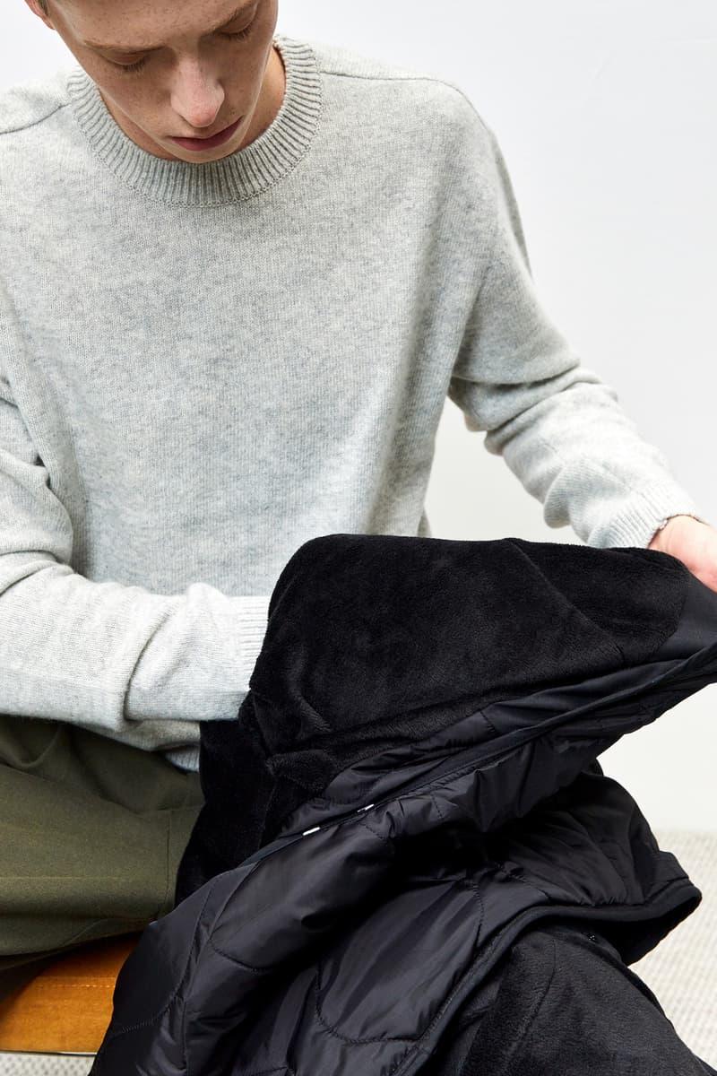 에이카 화이트 2019 가을, 겨울 시즌 '피날레 컬렉션' 발매 정보, FINALE Collection
