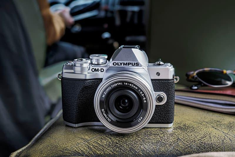 리코, 캐논, 후지 필름, 소니, 샤오미 등 가성비 좋은 600달러 미만의 카메라 추천 10가지
