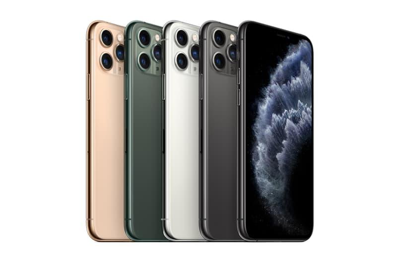 아이폰 11 시리즈, 국내 10월 25일 출격 예고하다, 애플, 프로, 맥스, 팀 쿡, 스티브 잡스