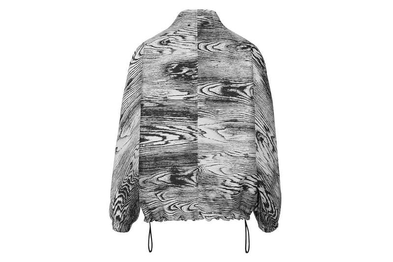 버질 아블로의 루이 비통 2020 프리 스프링 컬렉션, 의류