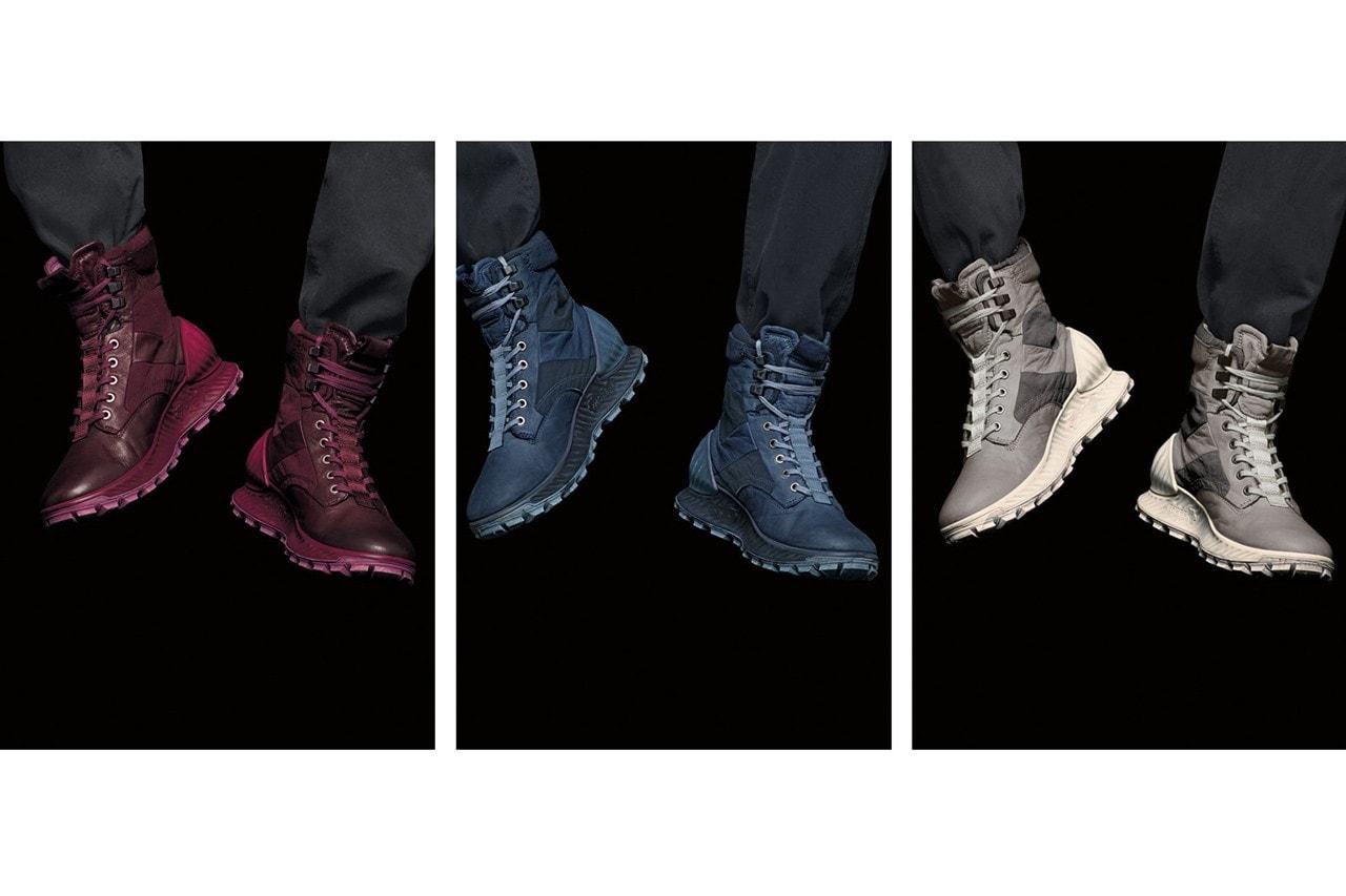 2019년 10월 넷째 주 발매 목록 – 신발 및 액세서리, 슈프림, 팔라스, 이지 부스트, 아디다스 오리지널스, 스톤 아일랜드, 발렌시아가