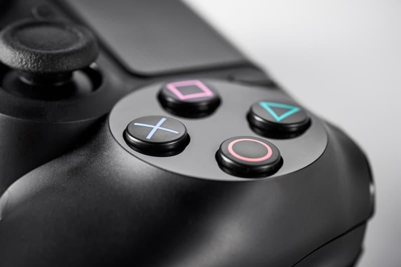 소니, 플레이스테이션 6 ~ 10의 상표권 등록 PS6, PS7, PS8, PS10