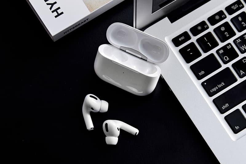 애플의 에어팟 프로, 구매 욕구 샘솟게 하는 포인트 4가지