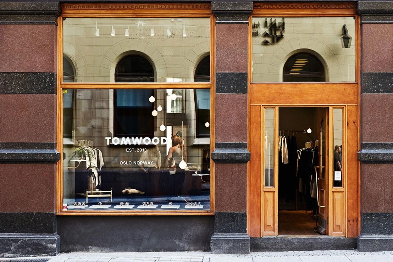 시티 가이드 - 노르웨이 오슬로 추천 여행지, 카페, 레스토랑, 미술관, 오페라 하우스