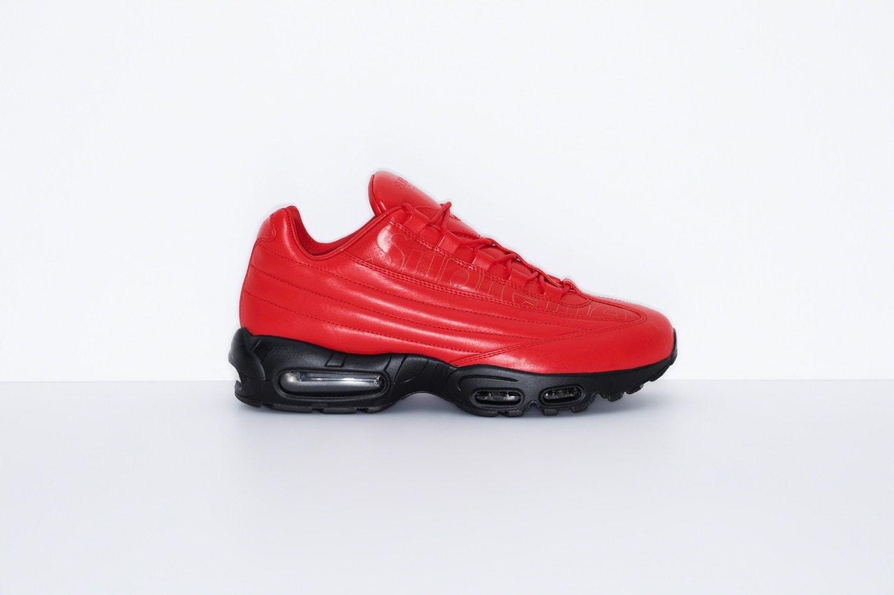 11월 셋째 주 발매 목록 - 신발 및 액세서리, 나이키 x 피스마이너스원, 이지 부스트 380 '에일리언', 오프 화이트 베이프 스트리트