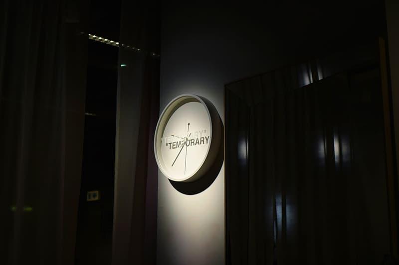 이케아 x 버질 아블로 '마르케라드' 컬렉션 온라인 재발매 및 래플 정보