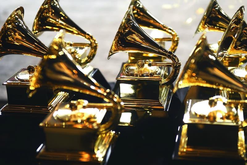 '2020 그래미 어워드' 수상자 목록, 공연 다시 보기, 올해의 노래, 빌리 아일리시