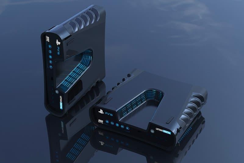 소니 회장이 직접 언급한 플레이스테이션 5의 핵심 탑재 기술 5가지는? 3D 오디오, 듀얼 쇼크 컨트롤러