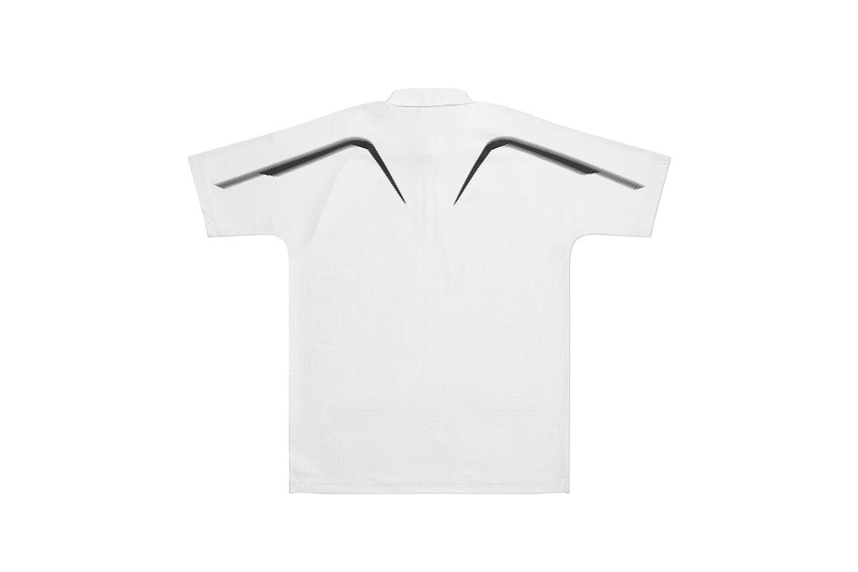 팔라스와 아디다스 골프의 협업 컬렉션, 룩북 & 발매 정보