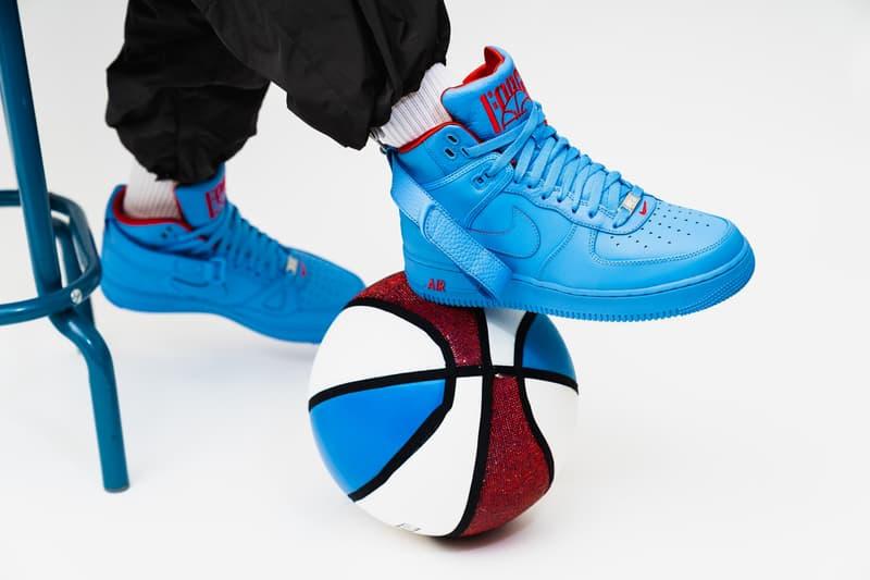 2020년 2월 셋째 주 발매 목록 - 신발 및 액세서리, 오프 화이트 x 나이키 에어 조던 5, 이지 부스트 350 V2