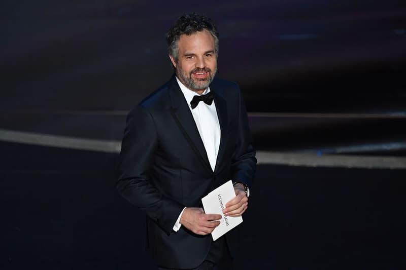 HBO '기생충' 미국판 TV 드라마 시리즈, 마크 러팔로가 송강호 역 맡는다