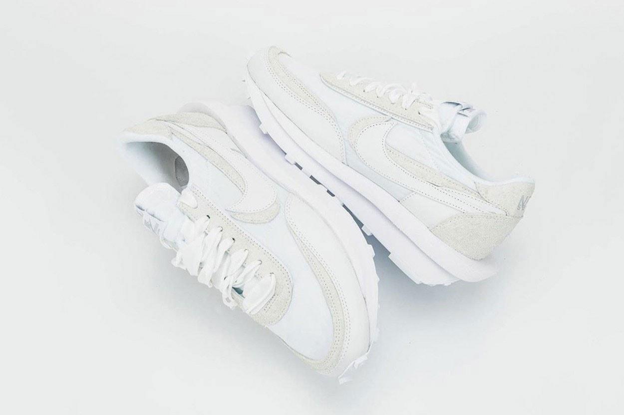 2020년 3월 첫째 주 발매 목록 – 신발 및 액세서리, 나이키, 에어 조던, 아디다스 오리지널스, 이지, 팔라스