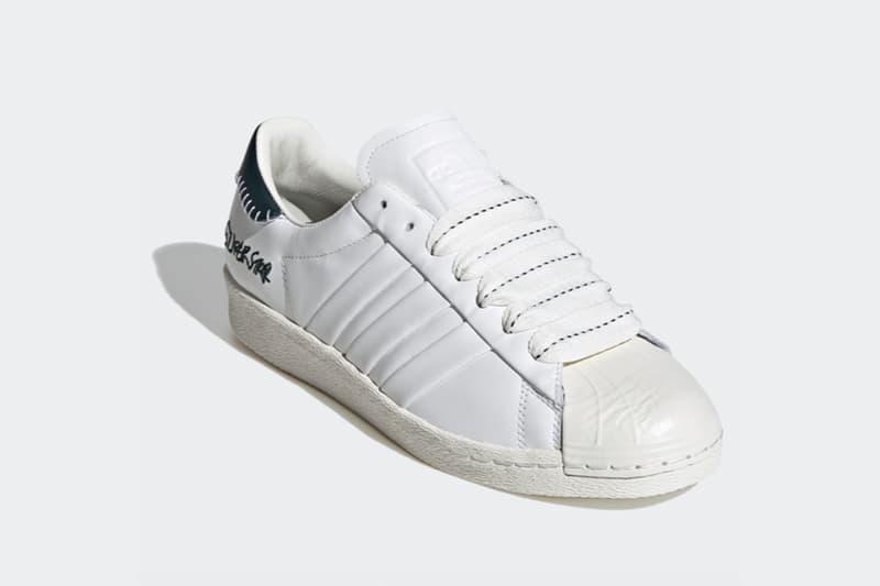아디다스 x 조나 힐 슈퍼스타, 아디다스 슈퍼스타, 조나 힐, 아디다스, 조나힐 신발, 아디다스 신발, 아디다스 스니커즈, 아디다스 슈퍼스타 신발